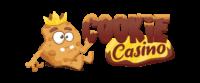 Cookie casino anmeldelse Danmark