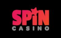 Spin Casino Dansk