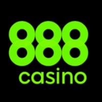 Bedste 888 casino
