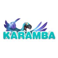 online Karamba casino Danmark