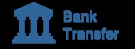 Find Det Bedste Bankoverførselscasino i Danmark nu