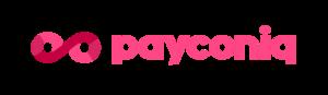 Payconiq Online Casinoer
