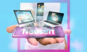 Online Neosurf Kasinoer