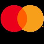 De bedste Mastercard casinoer i Danmark