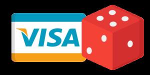 Visa Kasinoer